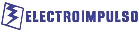 Catalogo electroimpulso