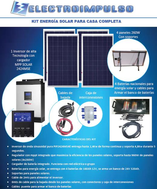 """kit 11 """"Casa"""""""